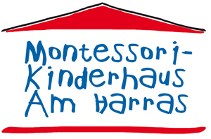 Montessori-Kinderhaus am Harras