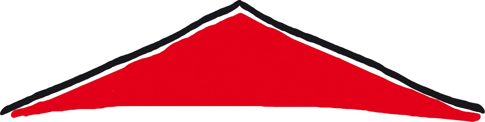 Dach_oben_RGB