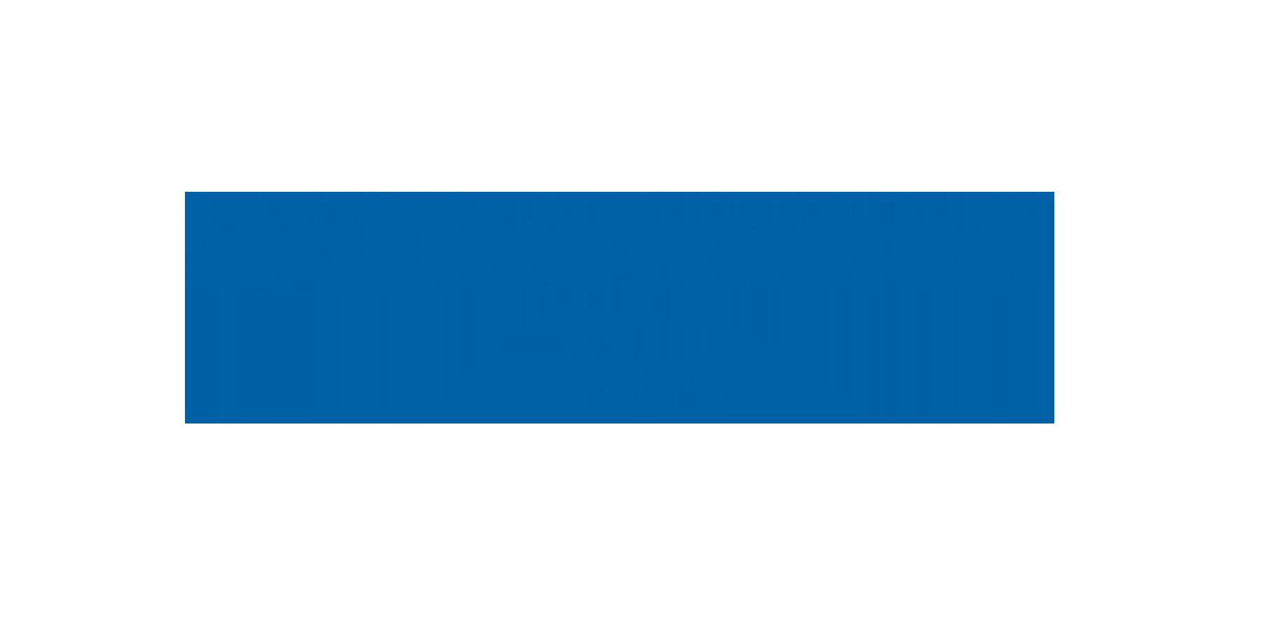 Willkommen_RGB